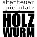 HW_logo_schwarz